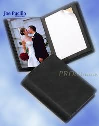 brag book photo album 4x6 parents albums joe pucillo photography