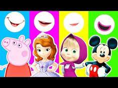 kathu 3 malayalam cartoon kathu 3 movie free