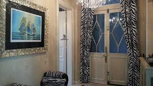 chambre d hotes montpellier et environs chambres d hotes le mans et environs impressionnant chambre d h te