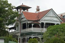 colonial architecture australian colonial architecture 8536 stockarch free stock