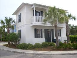 renew small home design 600x445 bandelhome co