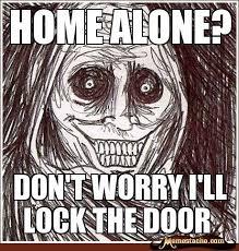 Memes Scared - 80 best funny memes images on pinterest ha ha funny stuff and