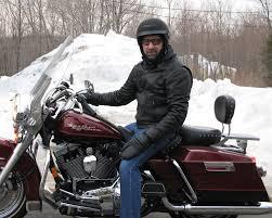 mustang touring seat motorcycle seat mustang motorcycle seats motorcycle