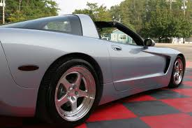 corvette c5 kit c5 wide kit with custom image corvettes