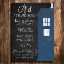 wedding quotes doctor who best 25 doctor who decor ideas on doctor who bathroom