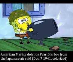 invest now pearl harbor memes to see huge growth in next 24 hours