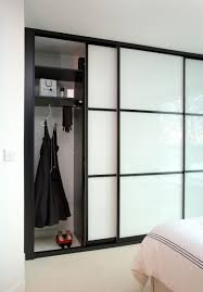 Sliding Wardrobes Doors 5 Reasons To Love Sliding Wardrobe Doors