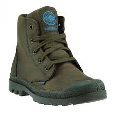 s palladium boots canada book of palladium boots womens winter in canada by