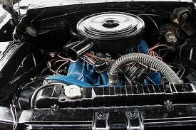 Transmission Rebuild Estimate by What Is The Cost To Rebuild A Transmission It Still Runs Your