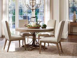 tommy bahama dining room furniture cypress point atwell dining table lexington home brands