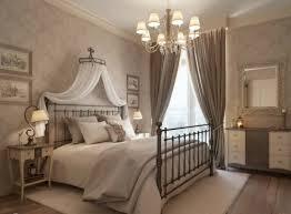 romantische schlafzimmer keyword schön on schlafzimmer auf die 25 besten ideen zu