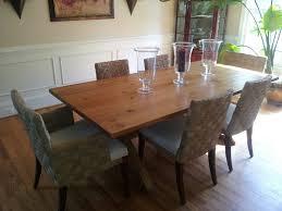 ethan allen round table ethan allen dining table 4 ethan allen dining table chairs