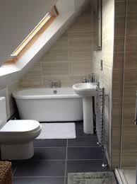 Ensuite Bathroom Ideas 28 Loft Bathroom Ideas Loft Conversion Ideas Simply Loft