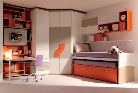 Modern Kids Bedroom Set Perfect Picture Home Office On Modern Kids - Contemporary kids bedroom furniture