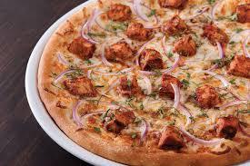 california pizza kitchen menu u0026 reviews palm springs 92262