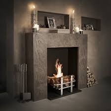 cotswold real log bio fire grate