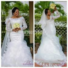 distributors of discount mermaid wedding dresses straps bling