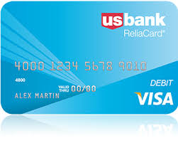 bancorp bank prepaid cards usbank reliacard