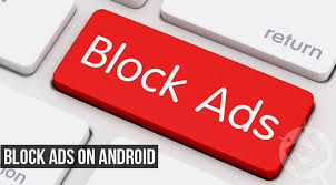adaway android how to block ads on android devices droidviews