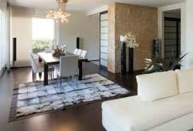 Throw Rug On Top Of Carpet Carpet Cleaning Henderson Nv 1 Rated U0026 Bigger Discounts