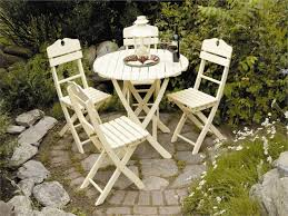 Tropitone Patio Chairs by Vintage Tropitone Patio Furniture