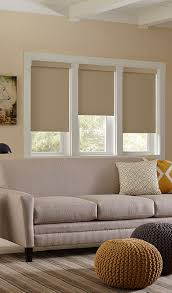15 best bay window blinds images on pinterest bay window blinds