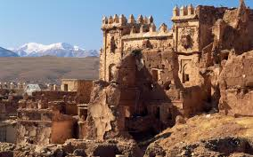 Moroccan Art History by Things Not To Miss In Morocco Photo Gallery Rough Guides