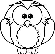 owl to color eliolera com