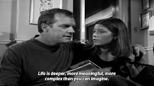 7th heaven lessons seventh heaven worst morals gifs
