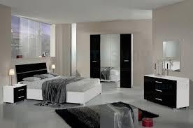 chambre a coucher complete adulte pas cher chambre chambre adulte design chambre adulte design complete blanc