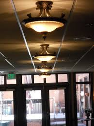 modern foyer pendant lighting selection of entryway light fixtures to your home three
