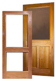 storm door with screen and glass screendoors com handcrafted screen doors storm doors