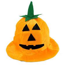 aliexpress com buy 2016 new halloween hat halloween party