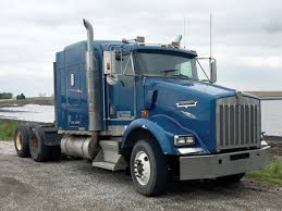 used t800 kenworth trucks for sale kenworth trucks in peoria il for sale used trucks on buysellsearch