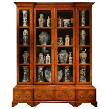 china cabinet shallow buffet cabinet home design ideas and