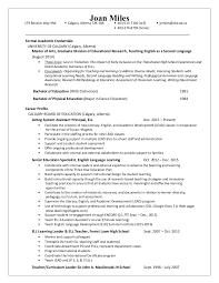 Payroll Specialist Resume Sample by Joan U0027s Leadership Resume 2