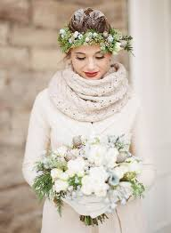 robe de mariã e hiver robe mariage mairie hiver photo de mariage en 2017