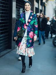 style trends 2017 the 22 newest street style trends for 2017 whowhatwear