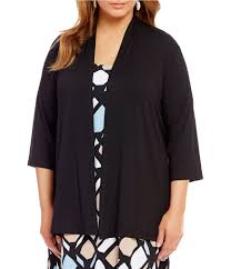 Dillards Plus Size Clothing Karen Kane Women U0027s Plus Size Clothing Dillards