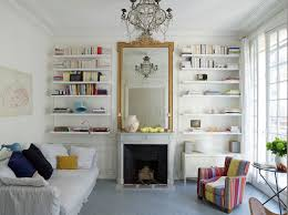 Mirror Designs For Living Room - how to use mirrors to create good feng shui
