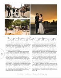 wedding register 2017 wedding register kansas weddings magazine