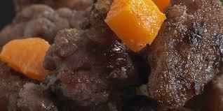 boeuf cuisiné actimeat com nos offres standards boeuf cuit