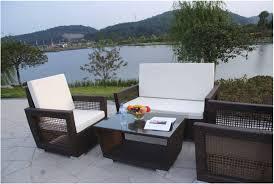 Waterproof Outdoor Patio Furniture Covers Bar Furniture Weatherproof Patio Furniture Waterproof Outdoor