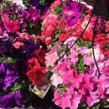 atlanta home depot black friday 2016 spring date the home depot 25 photos u0026 32 reviews hardware stores 6400