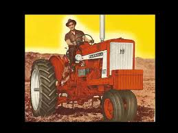 farmall 706 tractor operations maintenance ih manual for sale