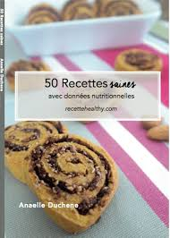 ebook cuisine 50 healthy recipes with macro ebook and paper my healthy recipes