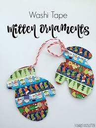 2082 best kids christmas activities images on pinterest