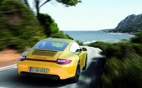 2012 porsche 911 4 gts 2012 porsche 911 4 gts adds two more flavors to the 911