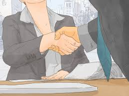 cover letter for bank loan proposal how to organize a loan proposal 15 steps with pictures