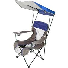 Best Beach Chair Backpack Bedroom Canopy Chair Canopy Chair Costco Renetto Canopy Chair